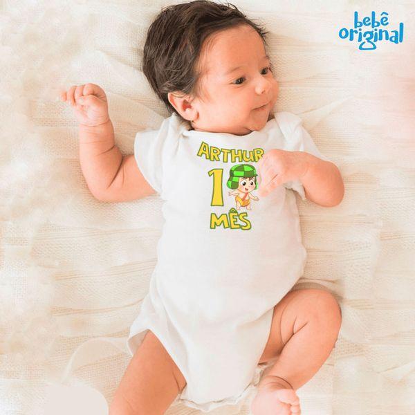 kit-bebe-mesversario-turma-do-chaves-baby-com-nome-H