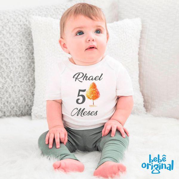 kit-bebe-mesversario-arvores-com-nome-H