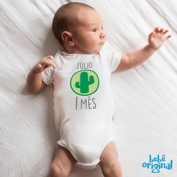 kit-bebe-mesversario-cacto-e-lhama-com-nome-H