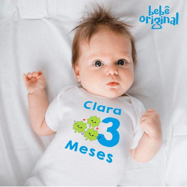 kit-bebe-mesversario-trevo-de-quatro-folhas-com-nome-H