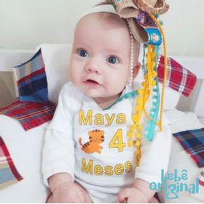 kit-mesversario-bichinhos-com-nome-bebe-H