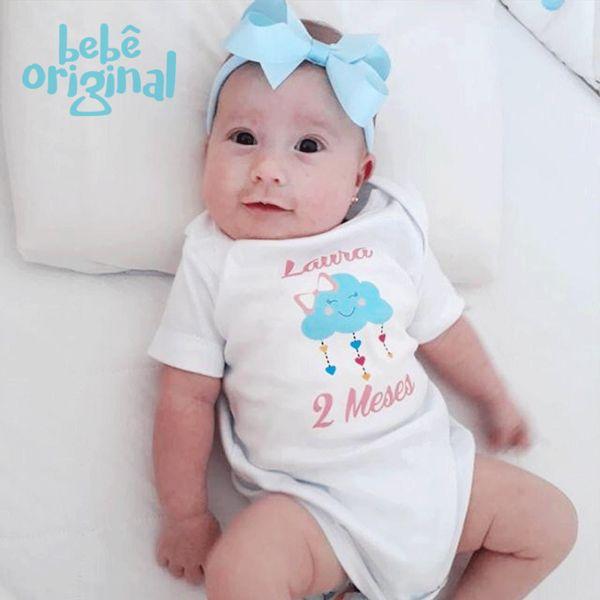 kit-mesversario-chuva-de-amor-menina-com-nome-bebe-H