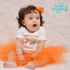body-avulso-borboleta-poa-menina-bebe-H