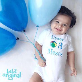 body-avulso-brinquedo-com-nome-bebe-menino-H