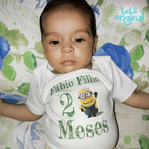 body-avulso-minions-com-nome-menino-bebe-H