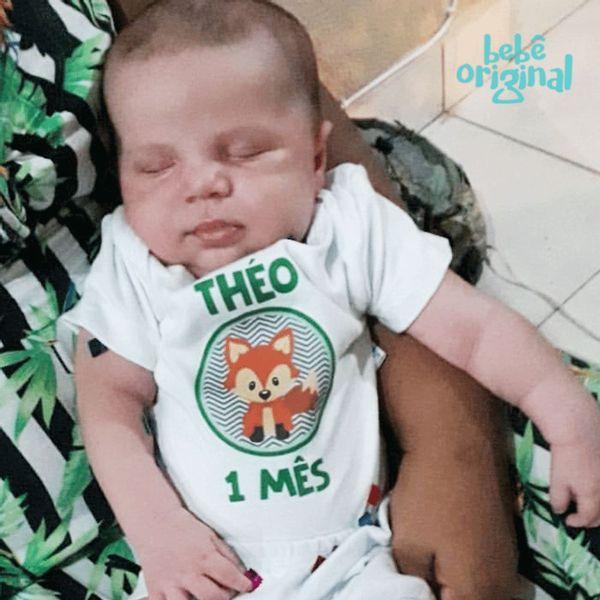 body-avulso-raposa-com-nome-menino-bebe-H
