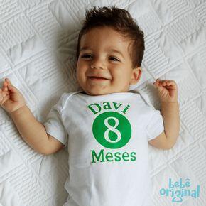 body-mesversario-avulso-redondo-menino-com-nome-bebe-menino-H