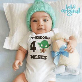 kit-mesversario-star-com-nome-bebe-menino-H