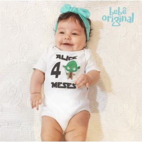 kit-mesversario-star-com-nome-bebe-menina-H