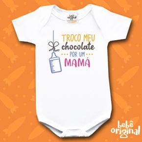 body-chocolate-por-um-mama-H-