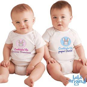 body-coelhinho-dos-papais-com-nome-bebes-H