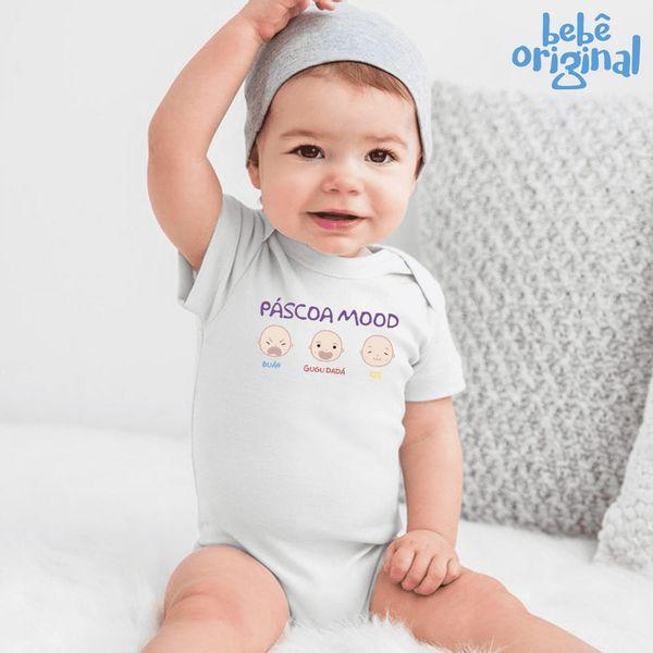 body-pascoa-mood-bebe-H