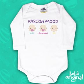 body-pascoa-mood-H