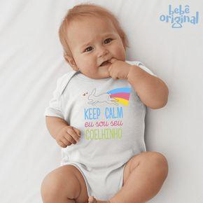 body-sou-seu-coelhinho-bebe-H