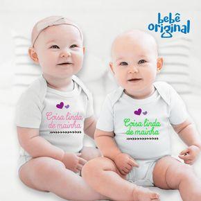 body-coisa-linda-de-mainha-bebes-H