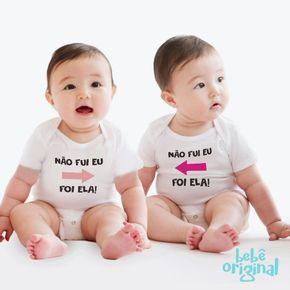 body-nao-fui-eu-gemeos-meninas-H