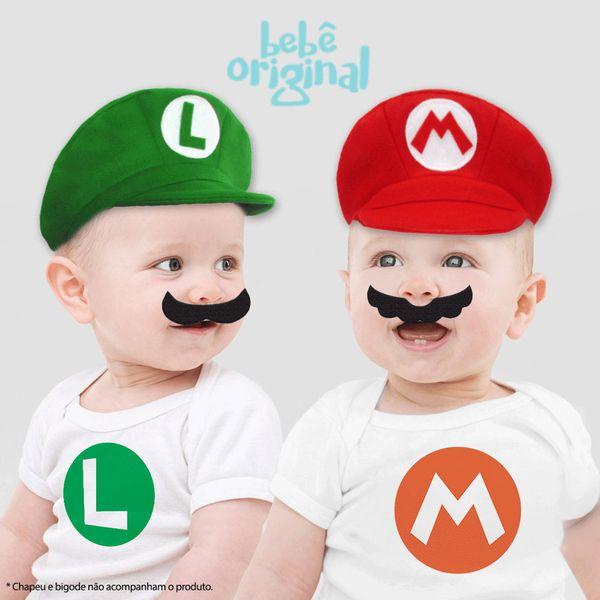 bodies-gemeos-mario-e-luigi-bebes-H