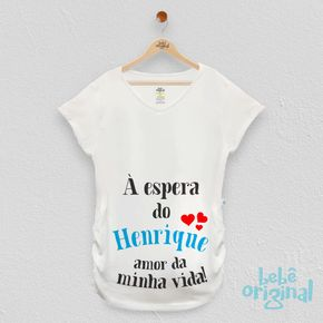camiseta-de-gravida-a-espera-do-amor-com-nome-menino-H