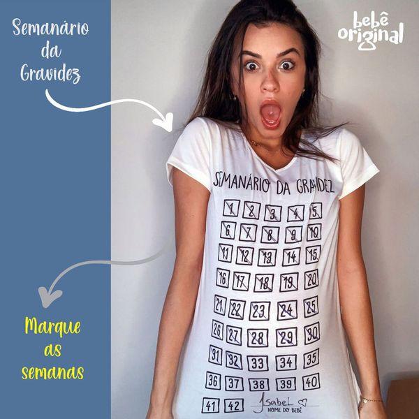 camiseta-semanario-da-gravidez-H