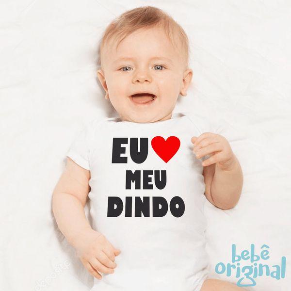 body-eu-amo-meu-dindo-bebe-H