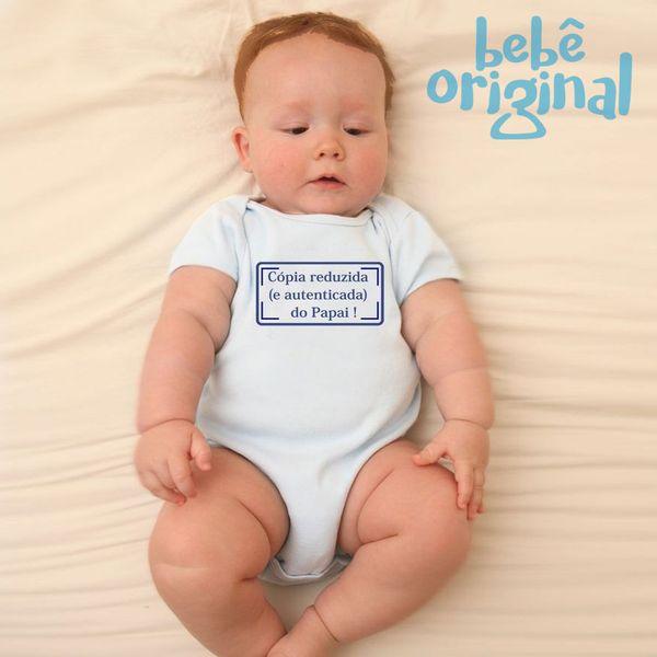 body-copia-reduzida-do-papai-bebe-H