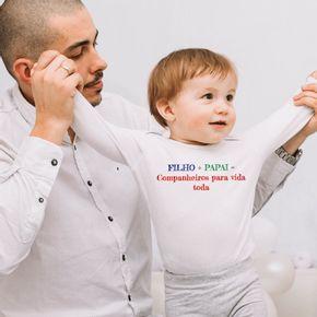 body-companheiros-para-vida-toda-bebe-H
