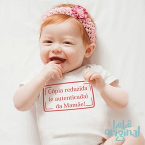 body-copia-reduzida-do-mamae-bebe-H
