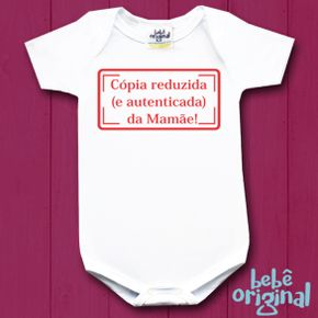 body-copia-reduzida-do-mamae-H-