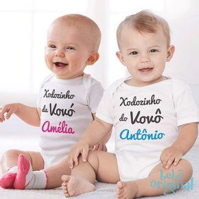 body-xodozinho-dos-avos-com-nome-bebes-H
