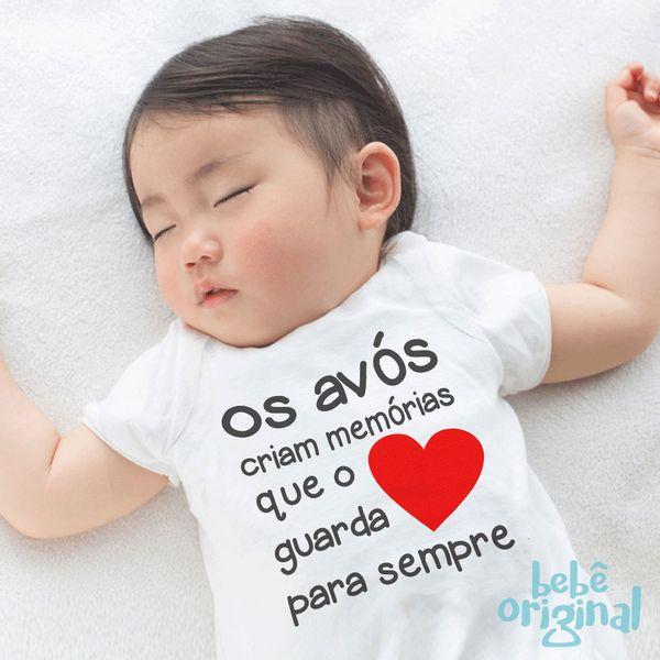 body-os-avos-criam-memorias-para-sempre-bebe-H