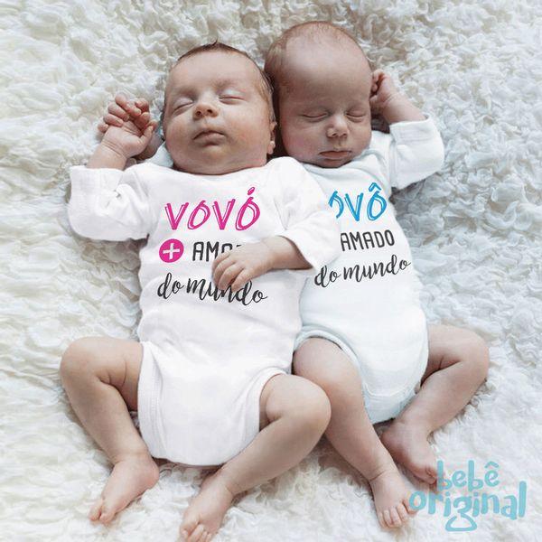 body-avos-mais-amados-do-mundo-bebes-H