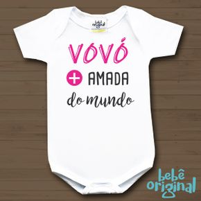 body-avos-mais-amados-do-mundo-H.-