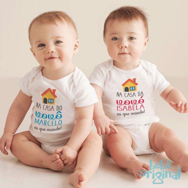 body-na-casa-dos-avos-com-nome-bebes-H