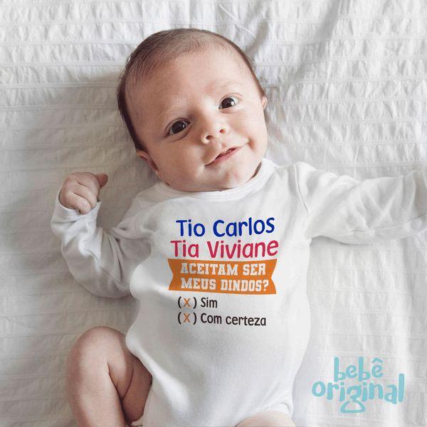 body-convite-para-os-dindos-com-nome-bebe-H