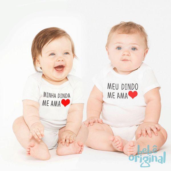 body-meus-dindos-me-amam-bebes-H