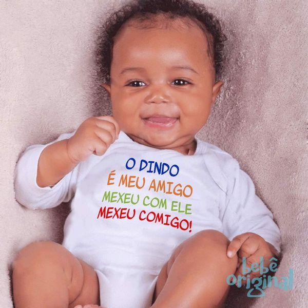 body-o-dindo-e-meu-amigo-bebe-H