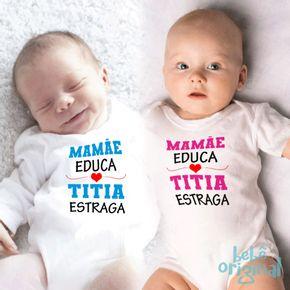 body-mamae-educa-titia-estraga-bebes-H