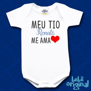body-meu-titio-me-ama-H