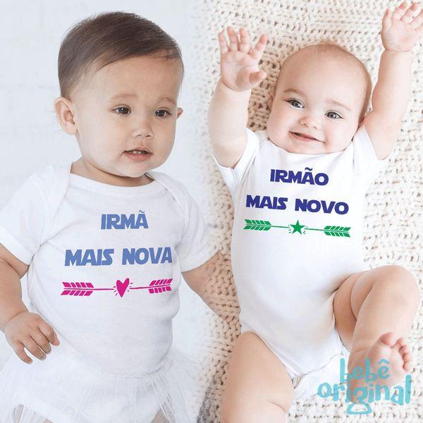 body-irmaos-mais-novos-bebes-H