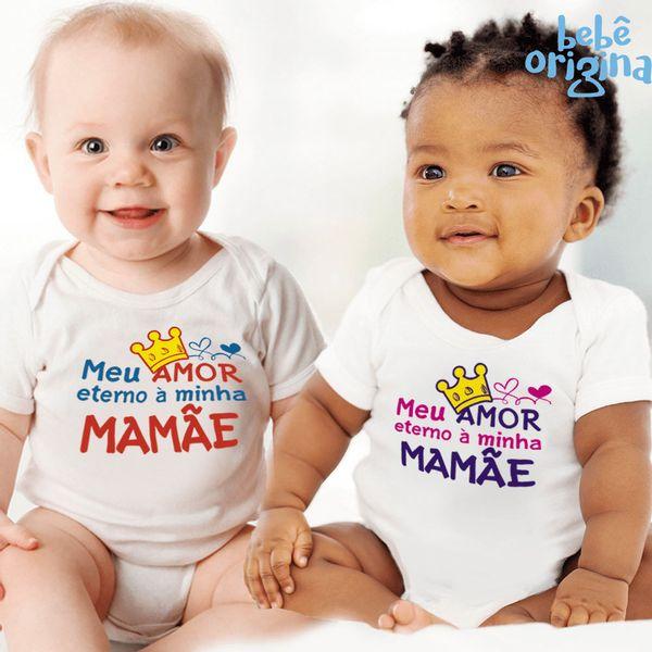 body-amor-eterno-mamae-bebes-H