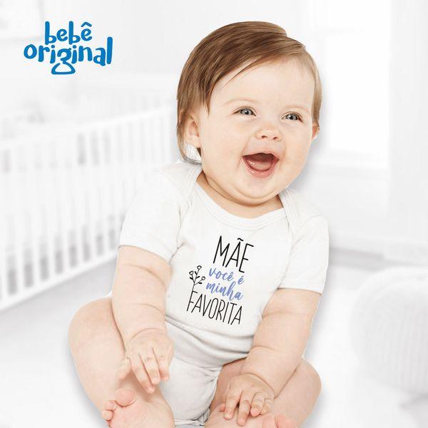 body-mae-voce-e-minha-favorita-bebe-H
