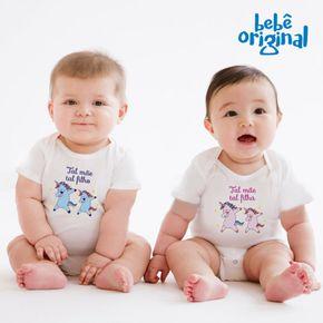 body-tal-mae-tal-filha-unicornio-bebes-H