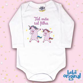 body-tal-mae-tal-filha-unicornio-H
