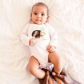 body-bebe-encomenda-para-o-papai-bebe-H
