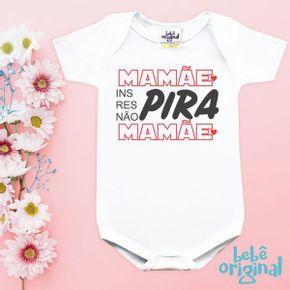 body-bebe-mamae-inspira-manga-curta-H