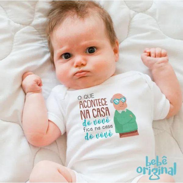 body-bebe-acontece-na-casa-dos-avos-bebe-H