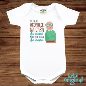 body-bebe-acontece-na-casa-dos-avos-H