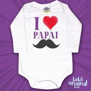 body-bebe-i-love-papai-bigode-menina-H
