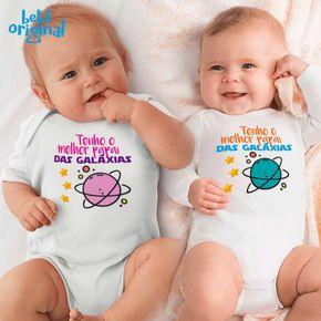 body-bebe-papai-das-galaxias-bebes-H