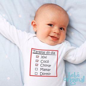 body-tarefas-do-dia-bebe-H